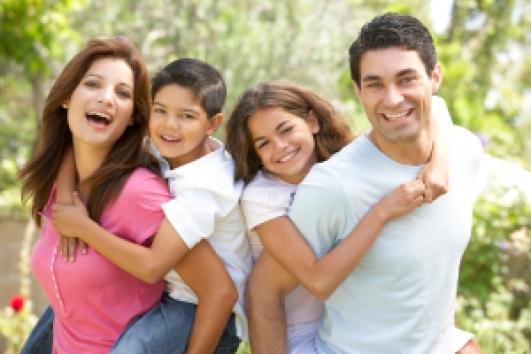 consejos-para-ser-una-familia-feliz-y-unida-1