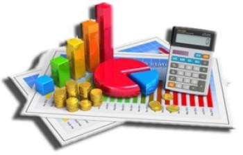 analisis-financiero-division-pyme