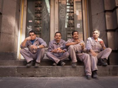 Trabajadores-de-la-SCJN